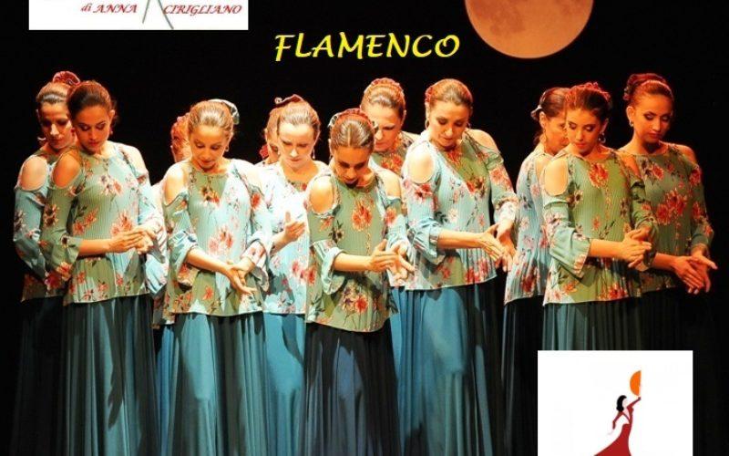 FLAMENCO IN FIERA-23 FEBBRAIO 2020-FIRENZE